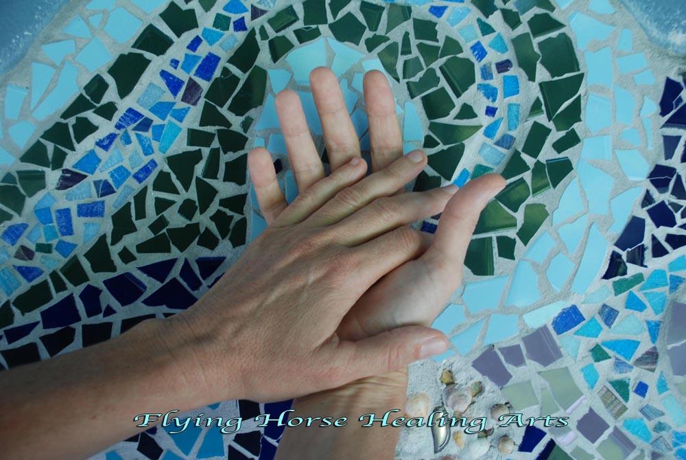 Healing Arts Services